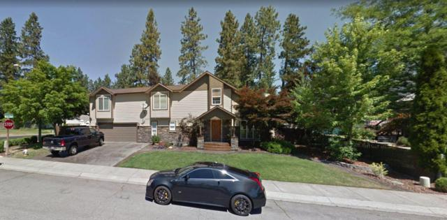 3271 E Mountain View Dr, Post Falls, ID 83854 (#18-331) :: Prime Real Estate Group