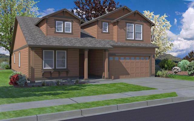 13180 N Telluride Loop, Hayden, ID 83835 (#18-3326) :: The Spokane Home Guy Group