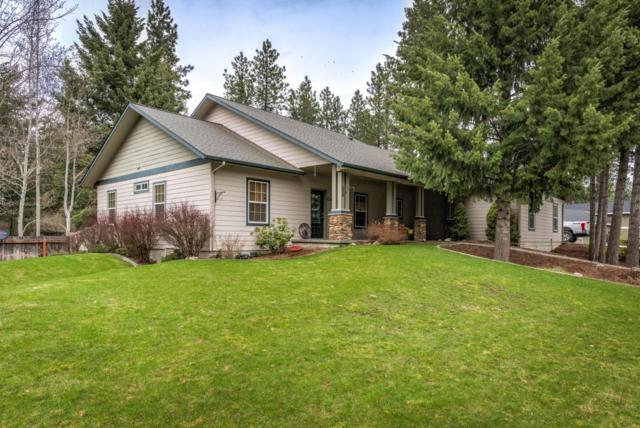 6349 W Ebbtide Dr, Coeur d'Alene, ID 83814 (#18-3352) :: The Spokane Home Guy Group