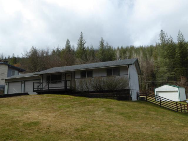 414 E Park Dr, Kellogg, ID 83837 (#18-3394) :: Prime Real Estate Group