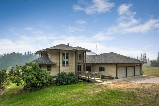 11 S Golfview Ln, Sandpoint, ID 83864 (#18-3451) :: Link Properties Group