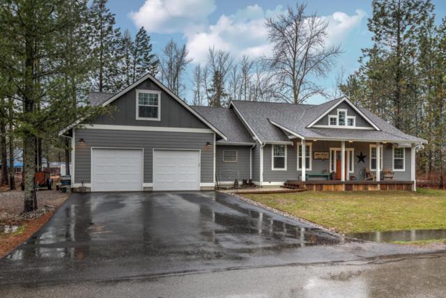 42 Aultstarr Lane, Ponderay, ID 83852 (#18-3459) :: The Spokane Home Guy Group