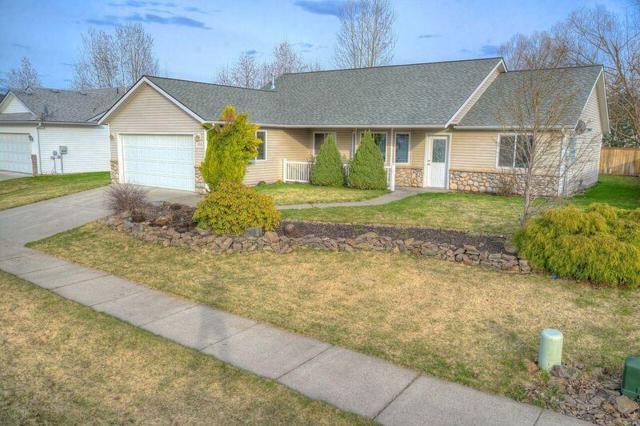 8928 N. Torrey Lane, Hayden, ID 83835 (#18-3462) :: The Spokane Home Guy Group