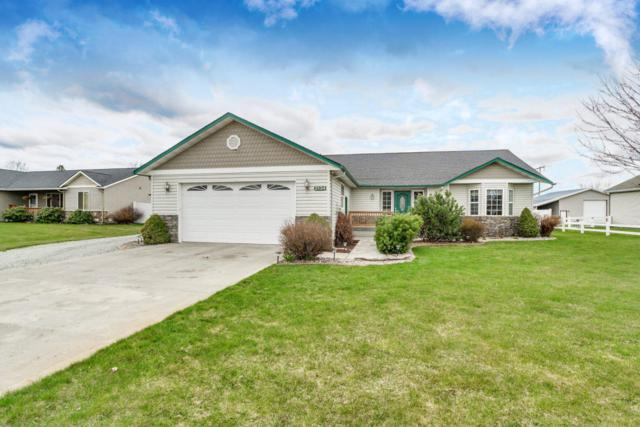 2134 W Evening Star Rd, Post Falls, ID 83854 (#18-3470) :: The Stan Groves Real Estate Group