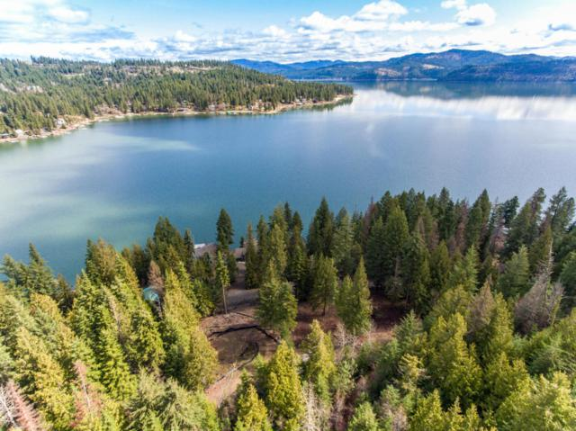 NNA Watson Rd (Lt 9 Blk 1), Coeur d'Alene, ID 83814 (#18-3473) :: Prime Real Estate Group