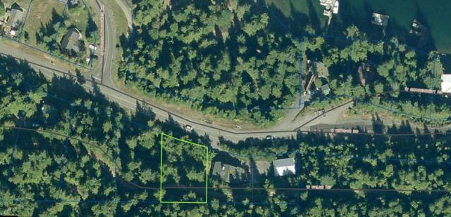 NNA Watson (Lot 3 Blk 3) Rd, Coeur d'Alene, ID 83814 (#18-3483) :: The Spokane Home Guy Group