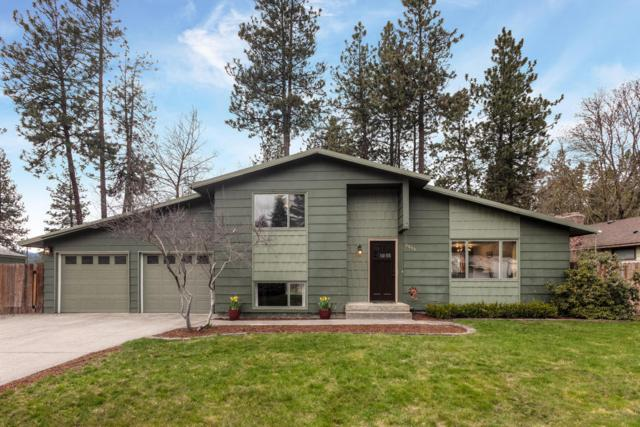 2894 W Masters Pl, Coeur d'Alene, ID 83815 (#18-3484) :: Prime Real Estate Group