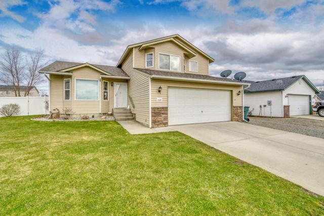 1388 N Tanzanite St, Post Falls, ID 83854 (#18-3487) :: Prime Real Estate Group