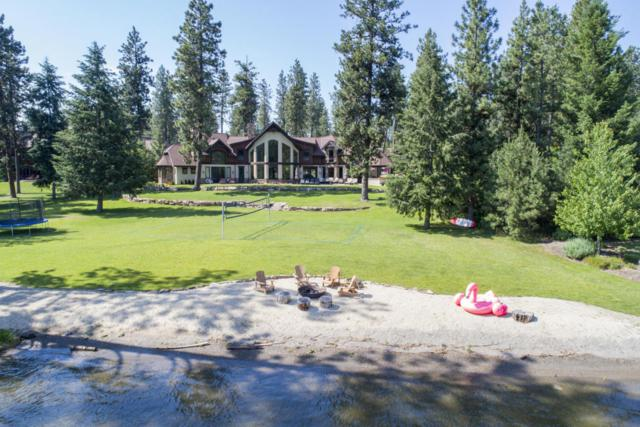 6596 E Maplewood Ave, Post Falls, ID 83854 (#18-3494) :: The Spokane Home Guy Group