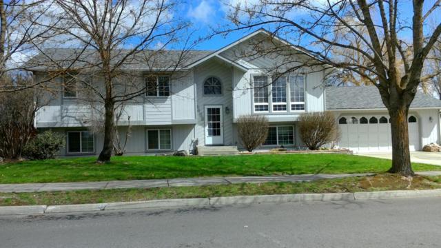 4409 W Spiers Ave, Coeur d'Alene, ID 83815 (#18-3498) :: The Spokane Home Guy Group