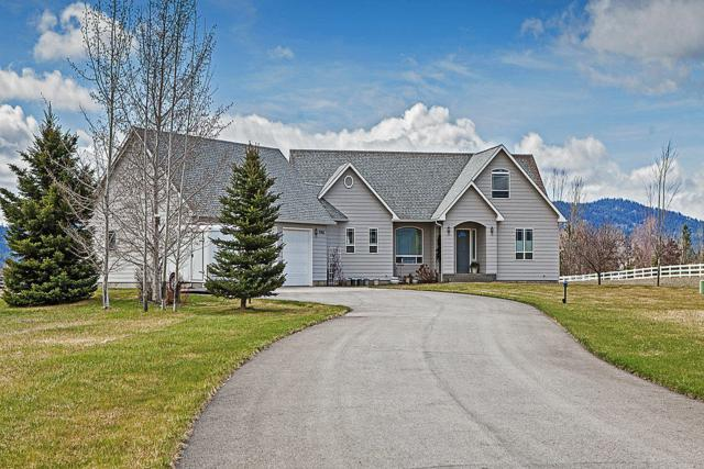 7082 E Poleline Ave, Post Falls, ID 83854 (#18-3503) :: Link Properties Group