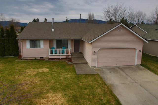 908 E Autumn Crest Loop, Post Falls, ID 83854 (#18-3510) :: Prime Real Estate Group