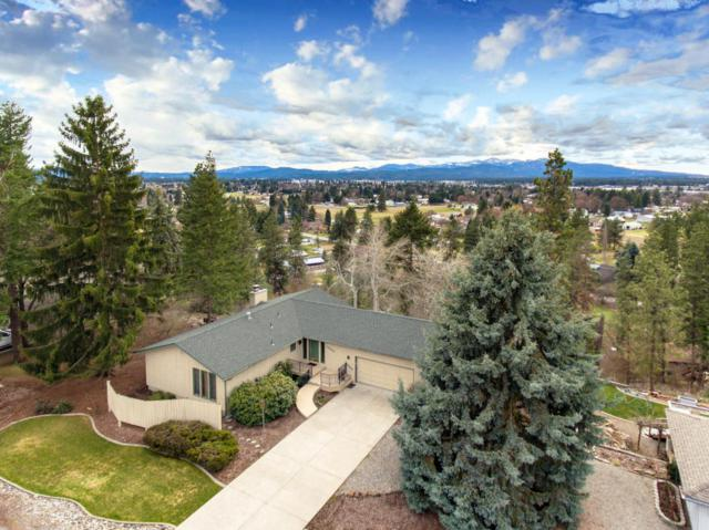 1940 E Sundown Dr, Coeur d'Alene, ID 83815 (#18-3549) :: The Spokane Home Guy Group