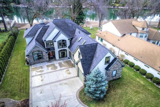321 Coho Rd, Post Falls, ID 83854 (#18-3564) :: Northwest Professional Real Estate