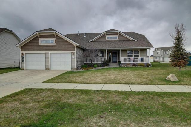 2871 W Strawberry Ln, Hayden, ID 83835 (#18-3621) :: The Spokane Home Guy Group