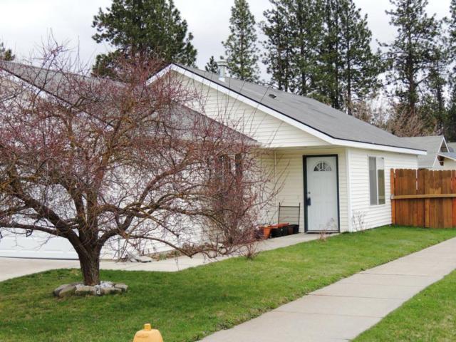 7706 N Sweet River Ct, Coeur d'Alene, ID 83815 (#18-3643) :: Prime Real Estate Group