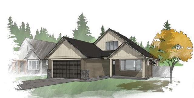 6709 N Rendezvous Dr, Coeur d'Alene, ID 83815 (#18-3652) :: The Spokane Home Guy Group