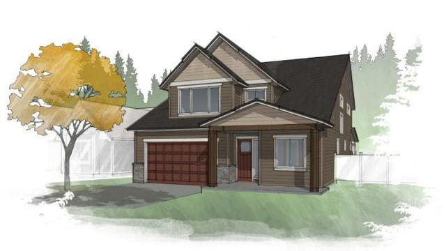 6764 N Hourglass Dr, Coeur d'Alene, ID 83815 (#18-3658) :: The Spokane Home Guy Group