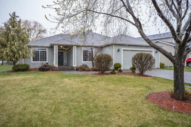 23205 N Colony Ct, Liberty Lake, WA 99019 (#18-3676) :: Prime Real Estate Group