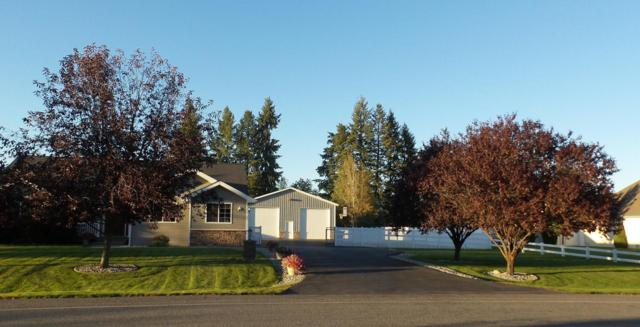 2233 W Polo Green Ave, Post Falls, ID 83854 (#18-3691) :: The Spokane Home Guy Group