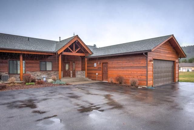 89 Fairway Dr F-2, Blanchard, ID 83804 (#18-3693) :: The Spokane Home Guy Group