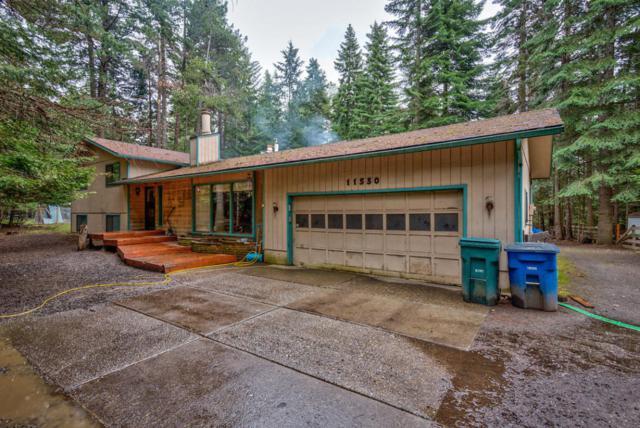 11906 N Friar Dr, Hayden, ID 83835 (#18-3697) :: The Spokane Home Guy Group