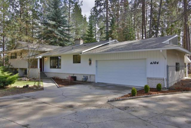 4104 W Arrowhead Rd, Coeur d'Alene, ID 83815 (#18-3714) :: Prime Real Estate Group