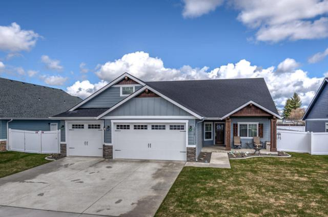 10727 N Seaside St, Hayden, ID 83835 (#18-3722) :: The Spokane Home Guy Group