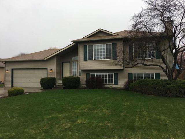 8161 N Summerfield Loop, Hayden, ID 83835 (#18-3733) :: Prime Real Estate Group