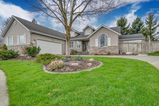 3005 N Precept Ct, Post Falls, ID 83854 (#18-3748) :: The Spokane Home Guy Group