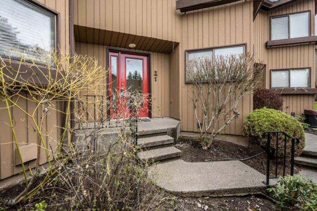 600 W Hubbard Ave #21, Coeur d'Alene, ID 83814 (#18-3753) :: The Spokane Home Guy Group