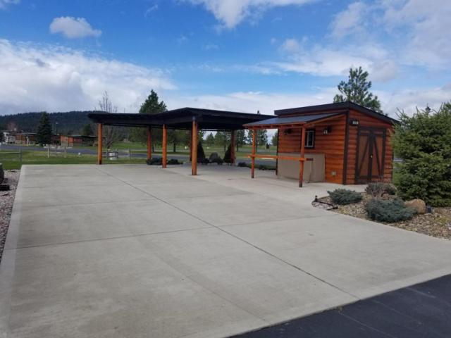 72 Bogie Ln, Blanchard, ID 83804 (#18-3764) :: The Stan Groves Real Estate Group
