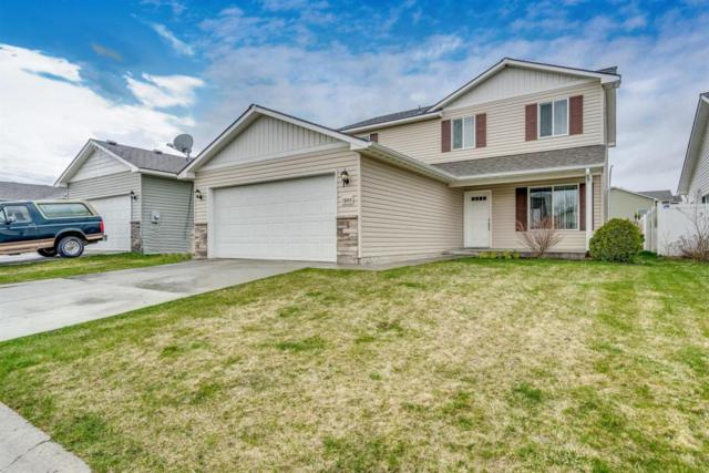 1345 N Brookhaven Ln, Post Falls, ID 83854 (#18-3779) :: Prime Real Estate Group