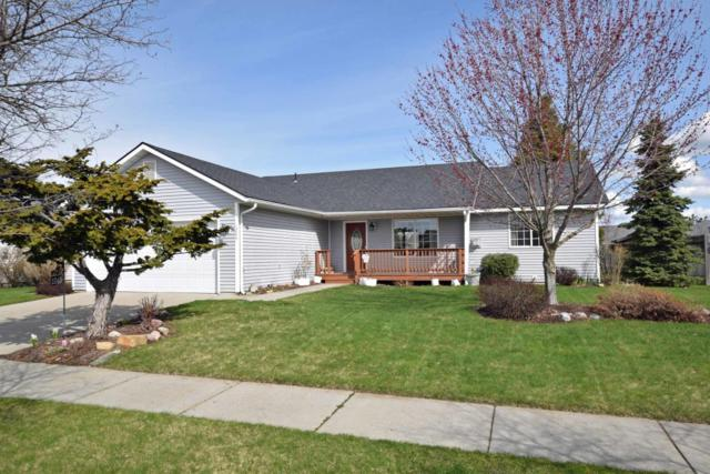 1245 W Cardinal Ave, Hayden, ID 83835 (#18-3787) :: Prime Real Estate Group