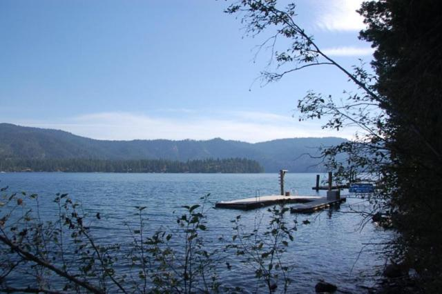 11710 N Bob Worst Ln, Hayden, ID 83835 (#18-3789) :: The Stan Groves Real Estate Group