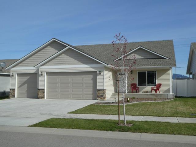 1919 Highwing Ct, Post Falls, ID 83854 (#18-3796) :: Prime Real Estate Group