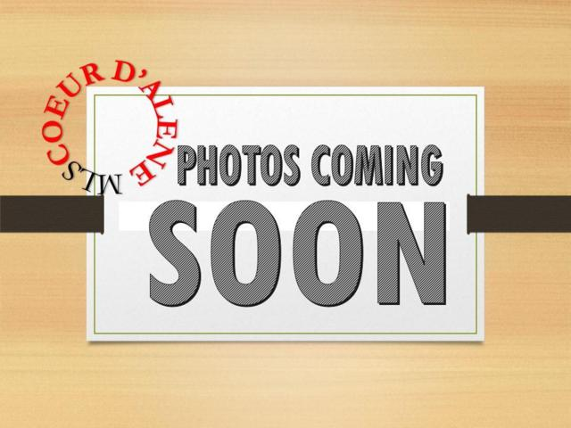2770 E Hayden Lake Rd, Hayden, ID 83835 (#18-3804) :: The Spokane Home Guy Group