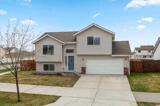 4348 W Bardwell Dr, Coeur d'Alene, ID 83815 (#18-3811) :: Prime Real Estate Group