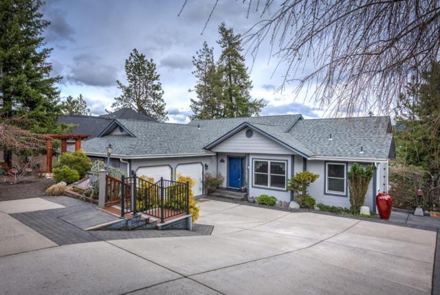 11378 N Avondale Loop, Hayden, ID 83835 (#18-3812) :: Prime Real Estate Group