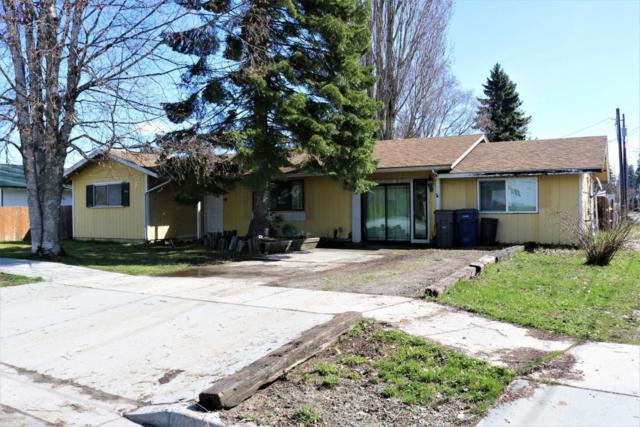 814 Washington Ave, Sandpoint, ID 83864 (#18-3816) :: Link Properties Group