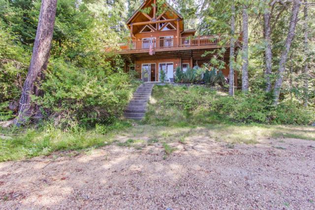 10199 N Speakeasy Ln, Hayden, ID 83835 (#18-3819) :: The Stan Groves Real Estate Group