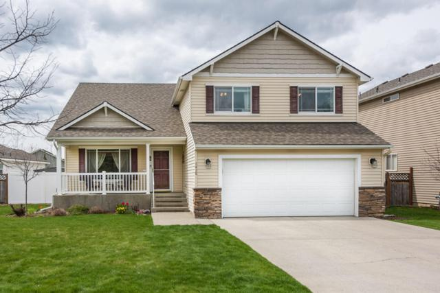 1415 N Willamette Dr, Post Falls, ID 83854 (#18-3823) :: The Spokane Home Guy Group