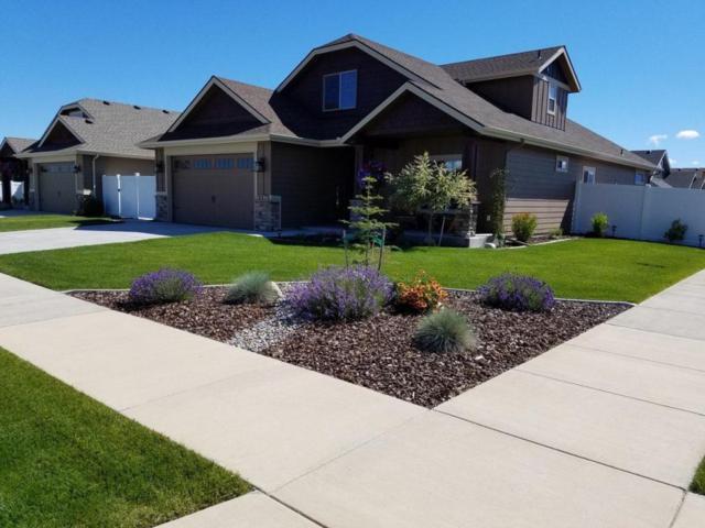 10570 N Barcelona St, Hayden, ID 83835 (#18-3828) :: Prime Real Estate Group