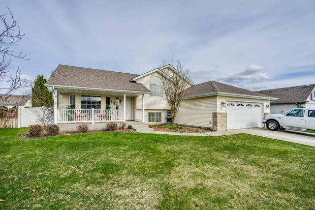 2783 W Blueberry Cir, Hayden, ID 83835 (#18-3836) :: The Stan Groves Real Estate Group