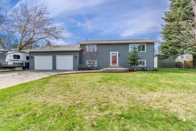 11283 N Meadow View Ln, Hayden, ID 83835 (#18-3837) :: Prime Real Estate Group