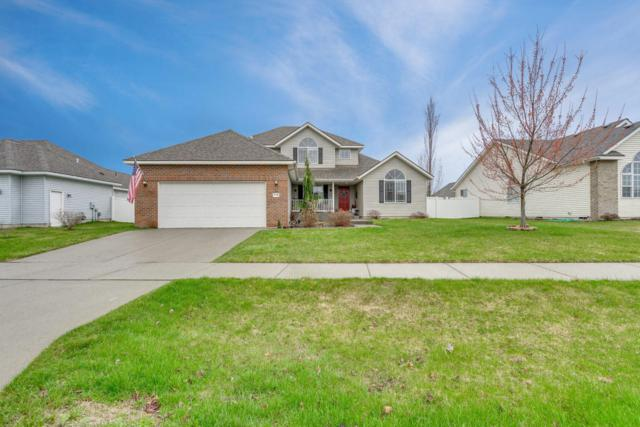 3048 W Strawberry Ln, Hayden, ID 83835 (#18-3838) :: Prime Real Estate Group