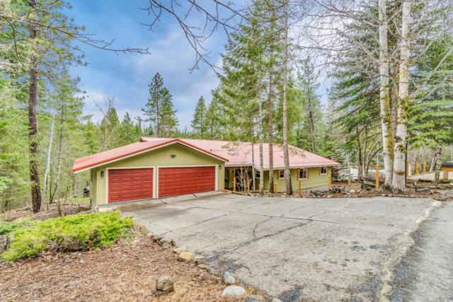 12665 N Sherwood Ct, Hayden, ID 83835 (#18-3843) :: Link Properties Group