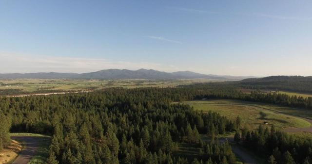 L17B5 Spiral Ridge Trl, Rathdrum, ID 83858 (#18-3847) :: Chad Salsbury Group