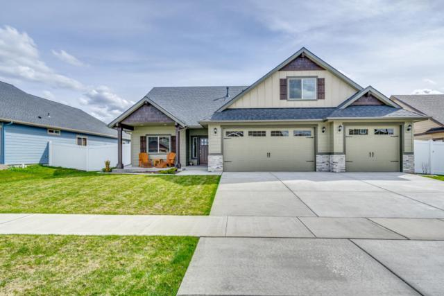 10832 N Seaside St, Hayden, ID 83835 (#18-3848) :: The Spokane Home Guy Group