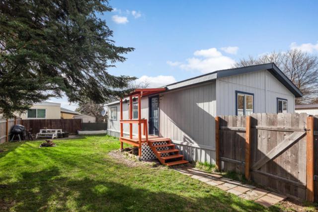 9003 N Runkle Rd, Hayden, ID 83835 (#18-3854) :: Link Properties Group